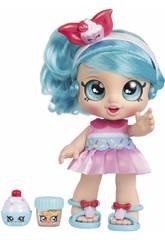 Bambola Kindi Kids Famosa 700015450
