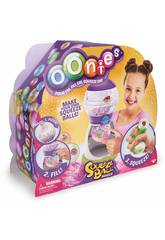 Oonies Squeeze Center Famosa 700015405