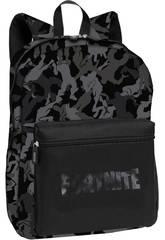 Zaino Fortnite con Tasca Interna Toybags E700732FSF