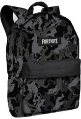 Sac à Dos Fortnite Toybags E700734FSF