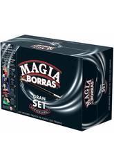Magie Borrás Gran Set Aniversary von Educa 18356