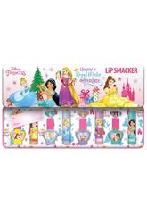 Lip Smacker Princesas o Emoji Markwins EB1299