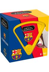 Trivial Bite FC Barcelone Eleven Force 10315