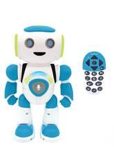 Robot Powerman JR.Lexibook ROB20ES