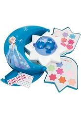 Frozen 2 Crystal Sky Make up Giochi Preziosi FRN60000