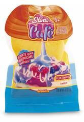 Slimi Café Toppings Décoration Giochi Preziosi LMC00000