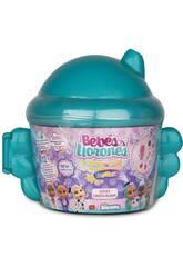 Bebés Llorones Lágrimas Mágicas Casita Alada IMC Toys 90378