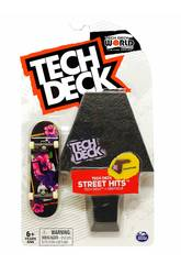Tech Deck Street Hits Bizak 61929892
