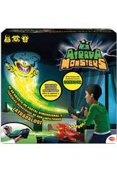 Attrapez Monster Bizak 64011060