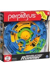 Perplexus Revolution Runner Bizak 61924329
