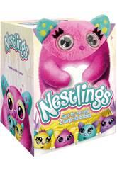 Nestlings Rosa Goliath 32240