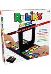 Rubik's Race Goliath 72170
