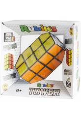 Rubik's Tower Goliath 72160