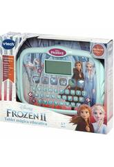 Frozen 2 Tablet Magica Educativa Vtech 517822