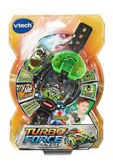 Turbo Force Racers Verde Vtech 198322