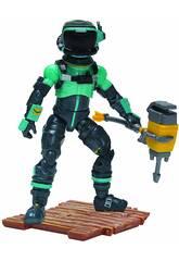 Fortnite Figurine S2 Toxic Trooper Toy Partner FNT0075