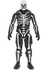 Fortnite Figur Epic Skull Trooper Toy Partner FNT0082