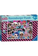 XXL LOL 100 Ravensburger Puzzle 12882