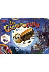 A Cucaracula Ravensburger 22336