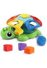 Turtle Twists and Surprises Cefa Toys 720