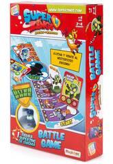 Superzings Enigma Battle Game Enigma Battle Game Cefa Toys 21650