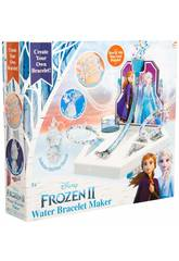 Frozen II Usine de Bracelets d'Eau Valuvic DFR2-4801