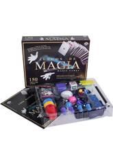 Juego de Magia 150 Trucos