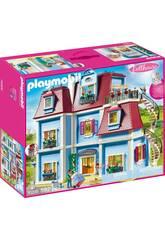 Playmobil Maison de Poupées 70205