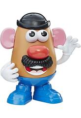 Playskool Mr Potato Hasbro 27657EU80