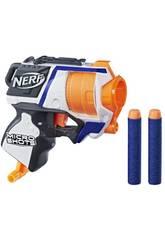 Nerf Microshots Strongarm Hasbro E0719
