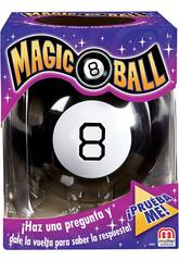 Magic 8 Ball Mattel GNP87