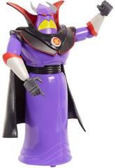 Toy Story Figura Emperador Zurg Mattel GKP94