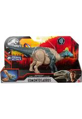 Jurassic World Dinosons Edmontosaurus Mattel GJN67