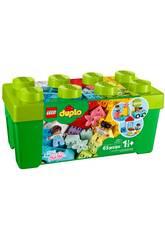 Lego Duplo Classic Boîte en Briques 10913