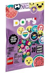 Lego Dots Extra Serie 1 41908
