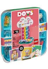 Lego Dots Portajoyas Arcoíris 41905