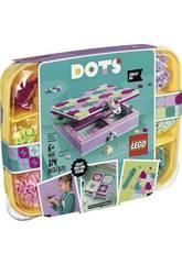 Lego Dots Joalheiro 41915