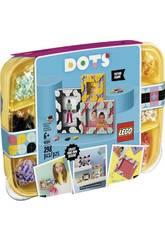 Lego Dots Marcos de Fotos Creativos 41914