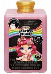 Rainbow Surprise Fantasy Friends Giochi Preziosi PPE43000