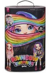 Rainbow Surprise Muñeca Giochi Preziosi PPE22000