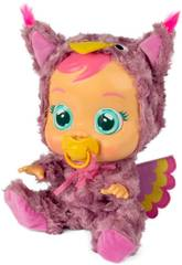 Cry Babies Pigiama Gufo IMC 99159