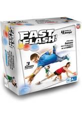 Juego Fast Flash IMC Toys 91719