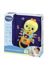 Anita Die Raupe von Vtech 527822