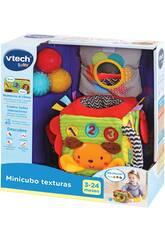 Mini Würfel Texturen Vtech 528222