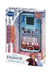 Frozen Il Telefono Di Elsa e Anna Vtech 526122