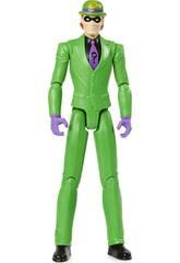 Batman Figuras 30 cm. Bizak 6192 7820