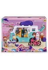 Mymy City Caravana Famosa 700015598