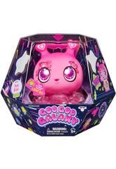 Goo Goo Baby Lumineux Pink Blink Famosa 700015758