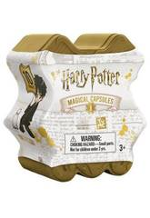Harry Potter Capsula Magica Famosa 700015842