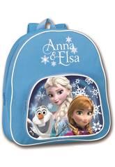 Day Pack Garderie Frozen Frost Montichelvo 82531
